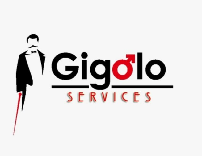 Gigolo India Pvt Ltd Official Gigolo Job