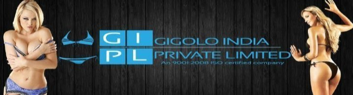 Gigolo India Pvt Ltd